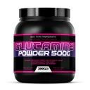 xcore_glutamine-powder-500g_1